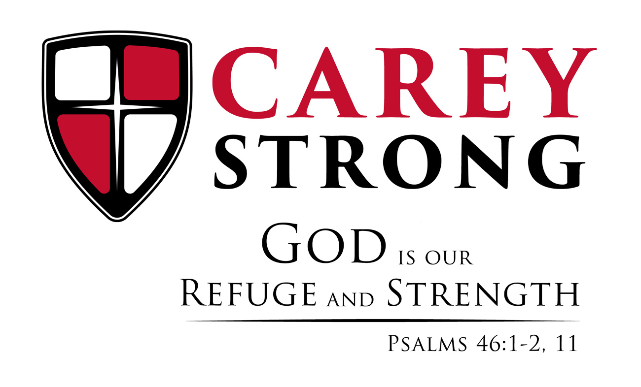 In the early morning of January 21, 2017, as a tornado tore through  Hattiesburg and across our campus. It shattered windows, splintered wood,  and demolished ...