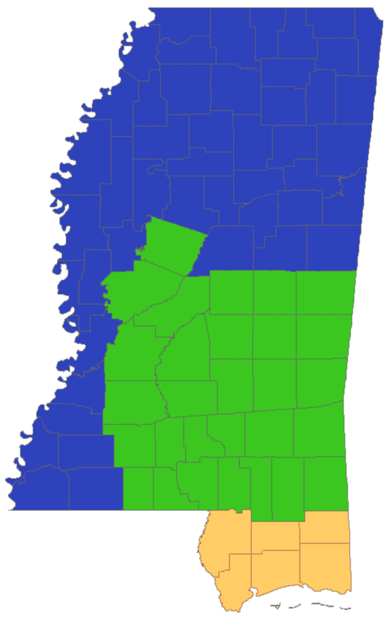 New Mississippi.png
