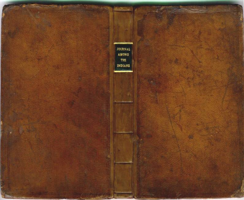 Journal From Old Book Covers : Old diary cover pixshark images galleries with