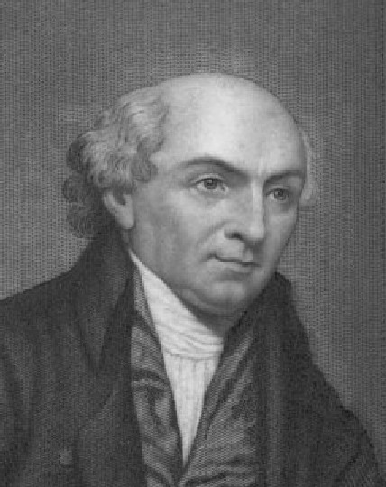 William Carey Net Worth