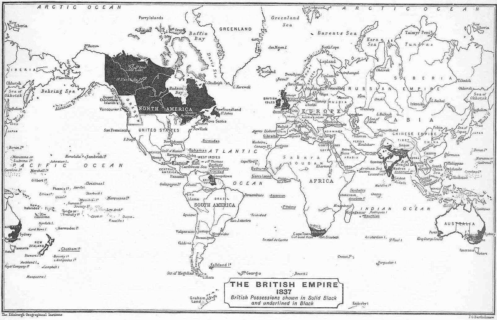 Gazetteer And Maps - Maps of ses in us