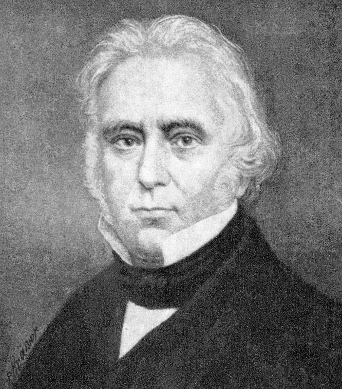 historical essays by lord macaulay snopes